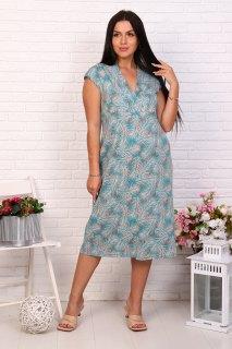 Купить Платье женское  087401255 в розницу