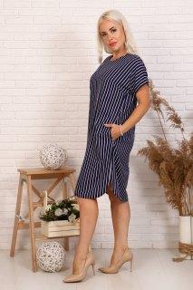 Купить Платье женское  087401257 в розницу