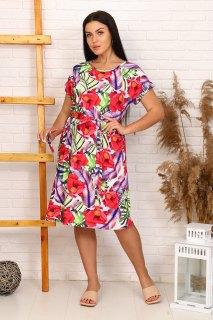 Купить Платье женское  087401259 в розницу
