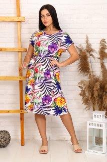 Купить Платье женское  087401260 в розницу