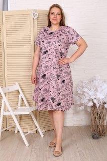 Купить Платье женское  087401261 в розницу