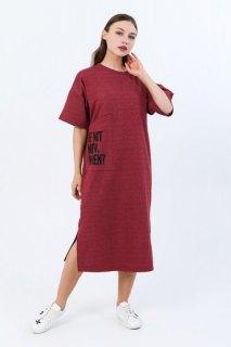 Купить Платье женское 087401263 в розницу