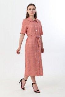 Купить Платье женское  087401264 в розницу