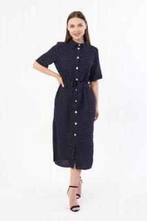 Купить Платье женское  087401265 в розницу