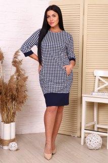 Купить Платье женское  087401266 в розницу