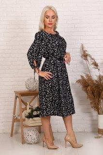 Купить Платье женское  087401267 в розницу