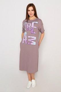 Купить Платье женское 087401268 в розницу