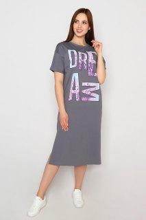Купить Платье женское 087401269 в розницу