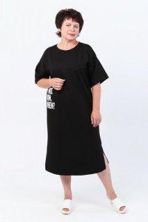 Купить Платье женское  087401272 в розницу