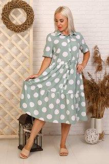 Купить Платье женское  087401273 в розницу
