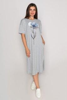 Купить Платье женское  087401276 в розницу