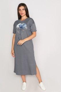 Купить Платье женское  087401277 в розницу