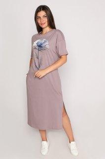 Купить Платье женское  087401278 в розницу