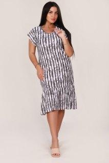 Купить Платье женское 087401283 в розницу