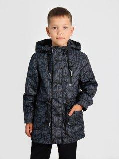 Купить Куртка для мальчика  089400058 в розницу