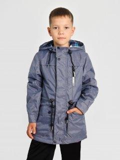 Купить Куртка для мальчика  089400060 в розницу