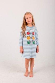 Купить Ночная сорочка детская 089900019 в розницу