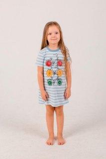 Купить Ночная сорочка детская 089900021 в розницу