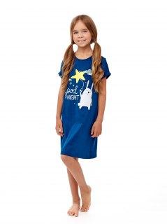 Купить Ночная сорочка детская 089900046 в розницу