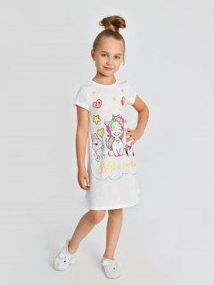 Купить Сорочка для девочки 089900057 в розницу