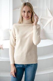 Купить Свитер женский 090100041 в розницу