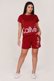 Купить Костюм футболка + шорты 090500053 в розницу