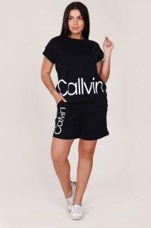 Купить Костюм футболка + шорты 090500054 в розницу