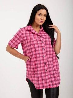 Купить Рубашка женская 091900074 в розницу