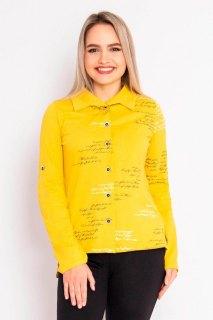Купить Рубашка женская 092000035 в розницу