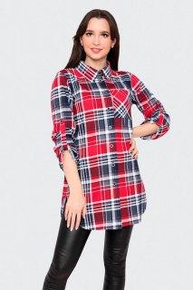 Купить Рубашка женская 092000040 в розницу