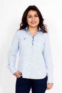 Купить Рубашка женская 092000042 в розницу