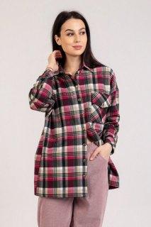 Купить Рубашка женская 092000054 в розницу