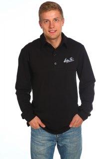 Купить Рубашка мужская 096000325 в розницу