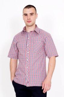 Купить Рубашка мужская 096100284 в розницу