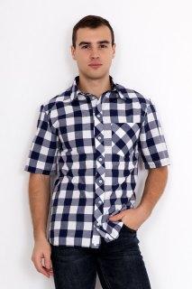 Купить Рубашка мужская 096100285 в розницу