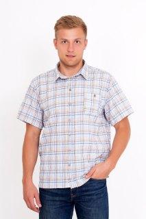 Купить Рубашка мужская 096100289 в розницу