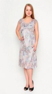 Купить Платье женское 14883 в розницу