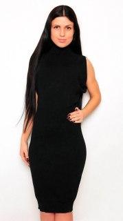 Купить Платье женское Vis-a-vis 204043 в розницу