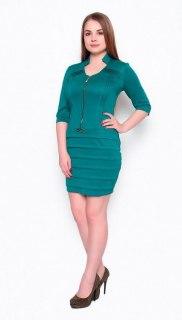 Купить Платье женское 24129 в розницу