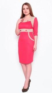 Купить Платье женское 24139 в розницу