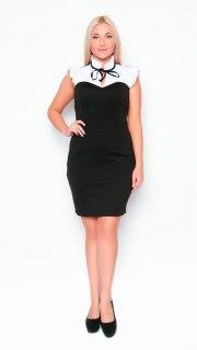Купить Платье женское 24172 в розницу