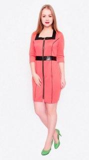 Купить Платье женское 24176 в розницу