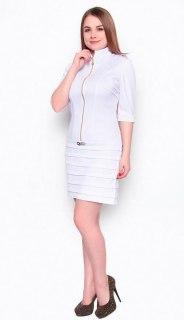 Купить Платье женское 24177 в розницу