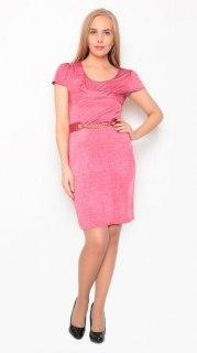Купить Платье женское 24228 в розницу