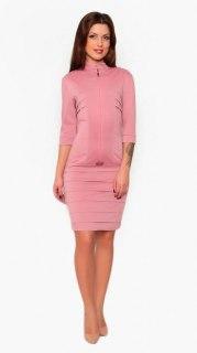 Купить Платье женское 24344 в розницу