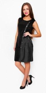 Купить Платье женское 24345 в розницу