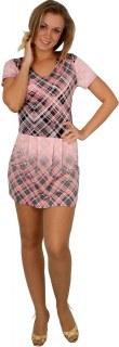 Купить Платье женское 24780 в розницу