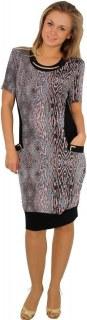 Купить Платье женское 24795 в розницу