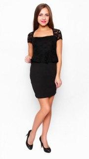 Купить Платье женское 24937 в розницу