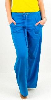Купить Спортивные брюки женские 25041 в розницу